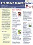 Freelance Market News Magazine
