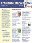 Freelance Market News Magazine